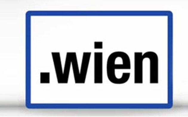 domain_punkt_wien_offiziell.jpg