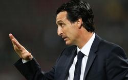 Paukenschlag um PSG-Coach