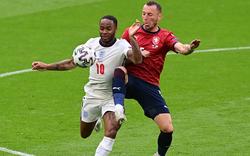 England stolpert zum Gruppensieg