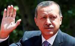 Türkei droht Dialog mit EU abzubrechen
