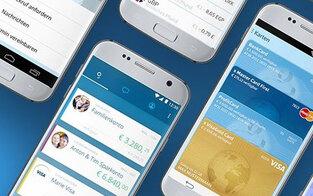 Neues Online-Banking wird Pflicht
