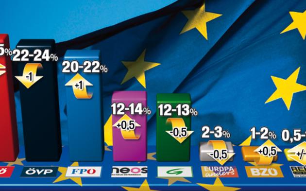 eu-flag1.jpg
