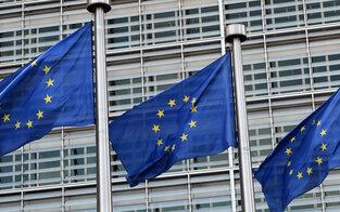 EU-BIP: Österreich mit 370 Mio. € Beitrag