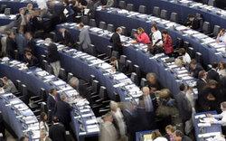 Österreich: Verlust von EU-Parlamentssitz?