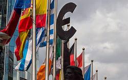 EU-Gipfel: Kroatien-Beitritt 2013