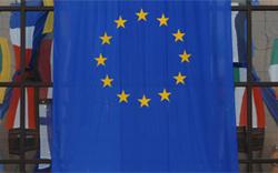 Umfrage: Österreicher EU-skeptisch