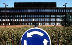EuGH weist Klage gegen Finanzsteuer ab