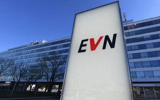 Wiener Stadtwerke steigen bei EVN ein