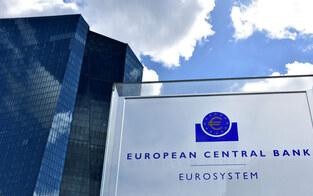 Notenbank wird Anleihenkäufe fortsetzen