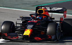 Keine Einigung bei der Kostensenkung der Formel-1-Teams
