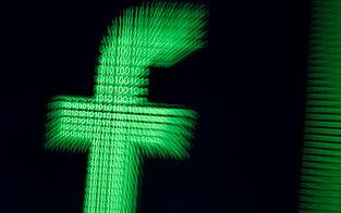 Datenaffäre bringt Facebook ins Wanken