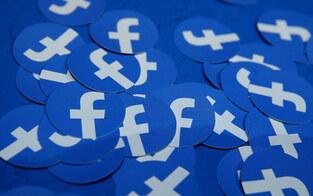 Werbeboykott: Facebook kündigt Einlenken an