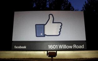 Facebook fördert heimische Forscher