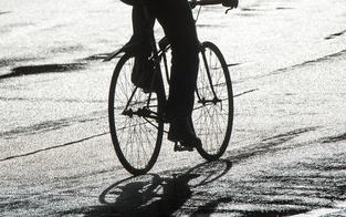 Graz bekommt endlich neuen Fahrradweg