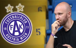 Austria: Legende Almer soll neuer Sport-Boss werden