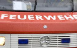 Horror-Unfall bei Münchendorf