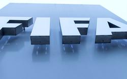 FIFA-Sumpf: Jetzt 3 Funktionäre gesperrt