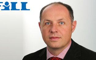 Metallbauer Fill (OÖ) offenbar insolvent
