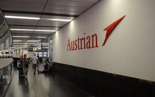 Flughafen Wien weiter auf Erfolgskurs