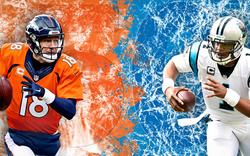 11 kuriose Fakten zum 50. Super Bowl