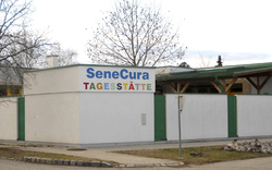 Kindergarten und Tagesheimstätte wieder offen
