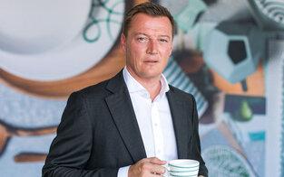 Gmundner Keramik hat neuen Eigentümer