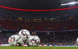 Premier League bekommt erstmals Chefin