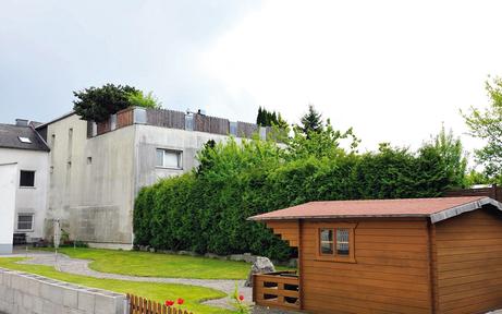 Fritzl-Haus als Quartier für 50 Asylwerber?