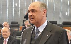 Neuer Landtag tagt am 24. April