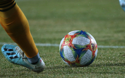 Italienischer Fußballer an Corona-Virus erkrankt