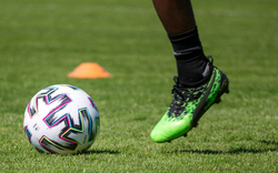 Fußball: Neue Regeln für die nächste Saison