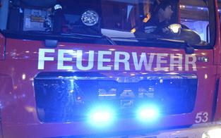 Gasaustritt in Wiener Wohnhaus: Bewohner schrammten knapp an Katastrophe vorbei
