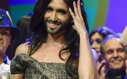 Conchita Wurst bekommt Stonewall-Award