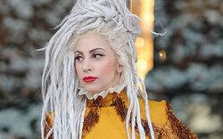Lady Gaga: Geheimer Videoclip geleakt