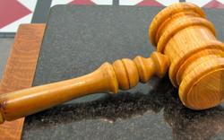 Justiz verschleppt Verfahren