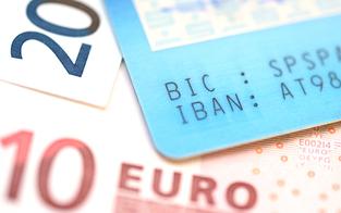Frau überwies 140.500 € an Internetfreund