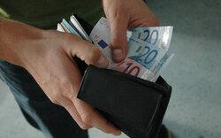 Zahlungsmoral in Österreich sehr hoch