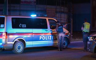 Reihe an Anschläge: Wie sicher sind Exil-Tschetschenen?