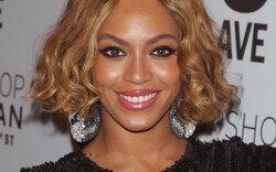 Bestbezahlte Sängerinnen 2014