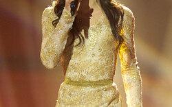 Wer soll den Eurovision Song Contest 2015 moderieren?