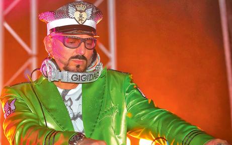 Wegen Betrug: Anzeige gegen berühmten DJ