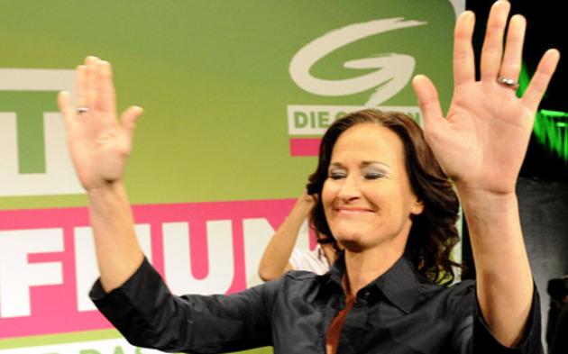 Nationalratswahl 2013 briefwahl klagenfurt webcam