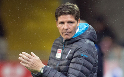 Jetzt fix: LASK-Coach Glasner wechselt nach Wolfsburg