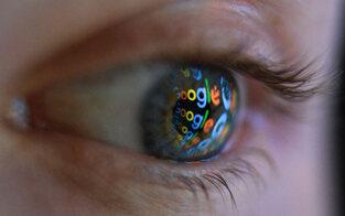 Gegenwind für Google und Facebook