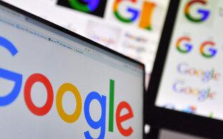 Google verschiebt Aus für nervige Cookies