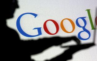"""Google-Schule"" in München eröffnet"