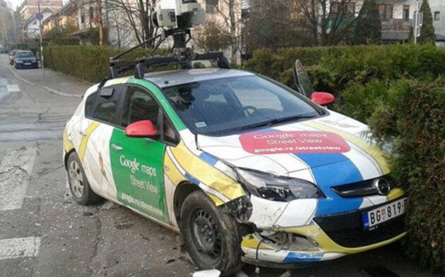 google_auto_crash.jpg