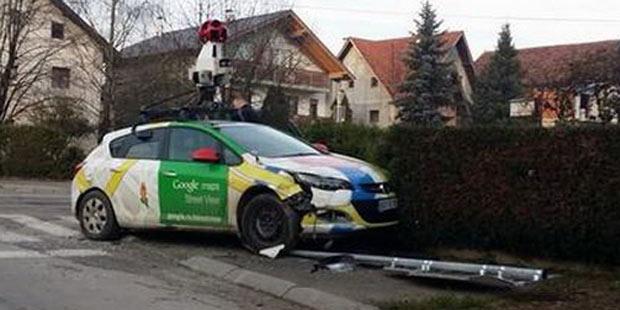 google_auto_crash2.jpg