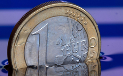Griechen stellen Antrag auf Verlängerung