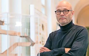 Skandal um Professur an der TU Graz